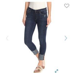 Joe's jeans excellent condition